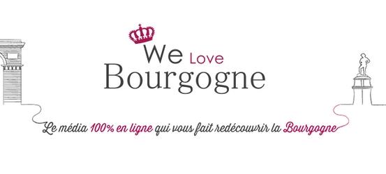 week end Bourgogne