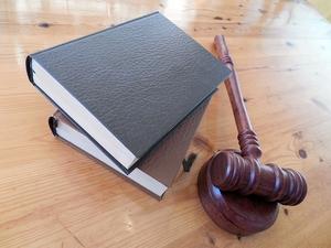 Bien choisir son cabinet d'avocats en droit des affaires