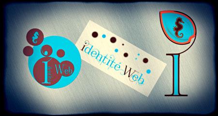 Identité Web agence internet Lorraine