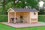abri de jardin et serre sur les boutiques outdoor. Black Bedroom Furniture Sets. Home Design Ideas