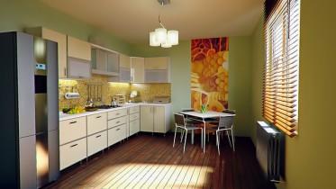 Comment bien revendre un appartement LMNP ancien ?