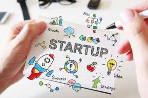 Auto entrepreneur ou sasu : quelle différence sur le plan fiscal ?