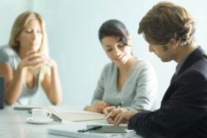 Entreprise familiale : la SARL reste un bon choix