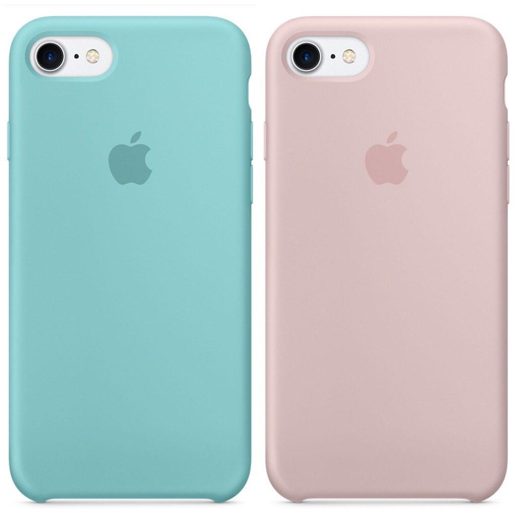 coque plexiglas pour iPhone 8 Plus