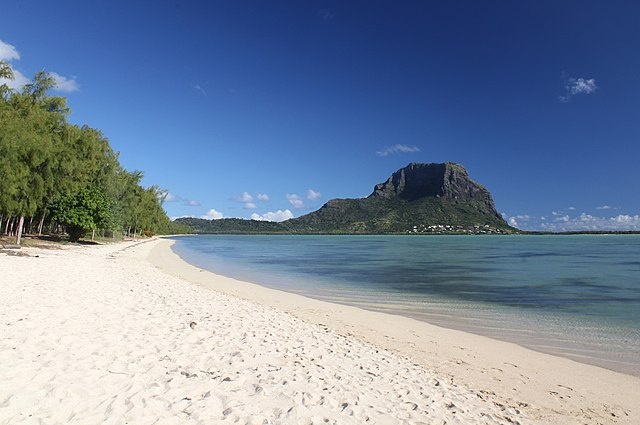 Quelques activités immanquables lors d'un séjour sur l'île Maurice